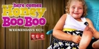 HoneyBooBoo