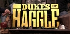 Dukes Of Haggle