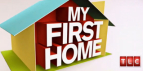 MyFirstHome