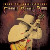 Charlie Daniels Band - Hits Of The South