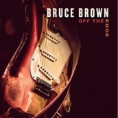 Bruce Brown - Off The Edge
