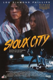 Sioux City FilmPoster