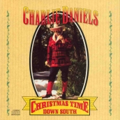 Charlie Daniels Band - Christmas Down South