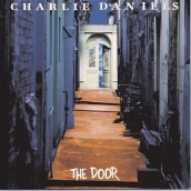 Charlie Daniels Band - The Door