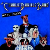 Charlie Daniels Band - Road Dogs