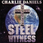 Charlie Daniels Band - Steel Witness
