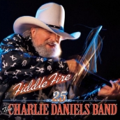 Charlie Daniels Band - Fiddle Fire