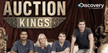 AuctionKings