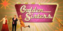 GoldenSisters